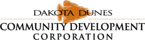 Dakota Dunes Community Development logo