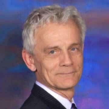 Dave E Redekopp